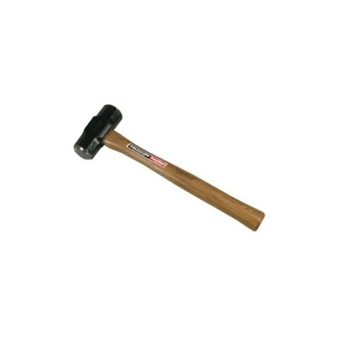 HAMMER SUPER STEEL 3 LB HAND DOUBLE FACE