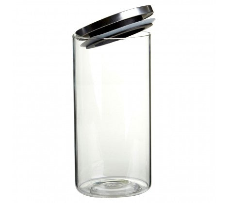 Seville 1300ml Storage Jar