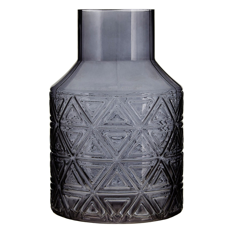 Dakota Glass Vase