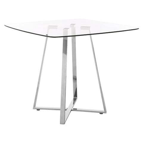 Metropolitan Dining Table