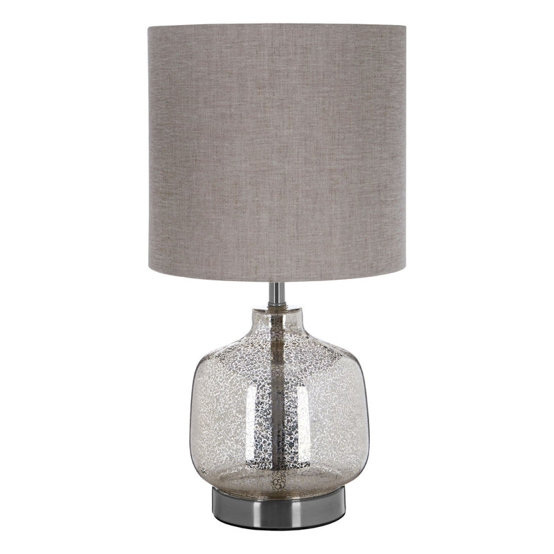 Lacie Glass Table Lamp