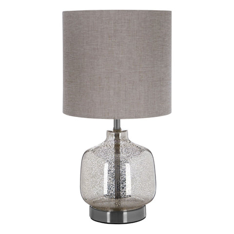 Xander Glass Table Lamp