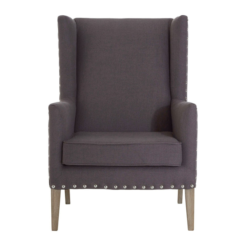 Kensington Townhouse Armchair