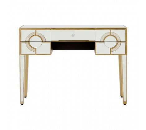 Leopold Console Table