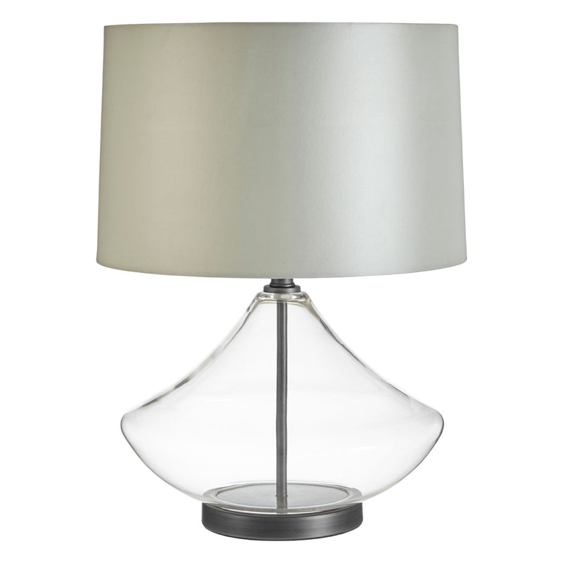 Bexley Glass Table Lamp