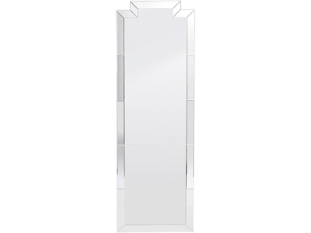 Empire Tall Wall Mirror