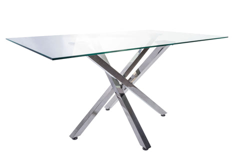 Leopold Dining Table