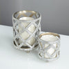 Milana Large Tealight Holder
