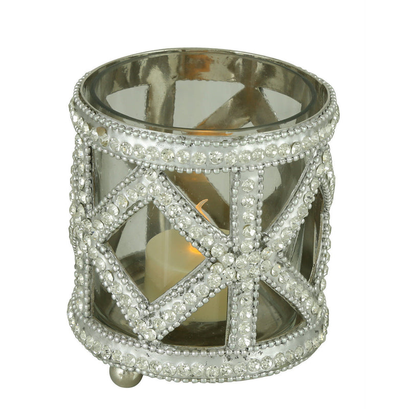 Milana Small Tealight Holder