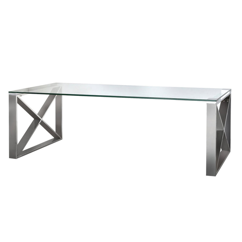 Marlow Coffee Table