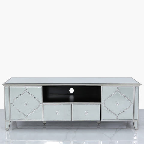 Ada TV Entertainment Unit