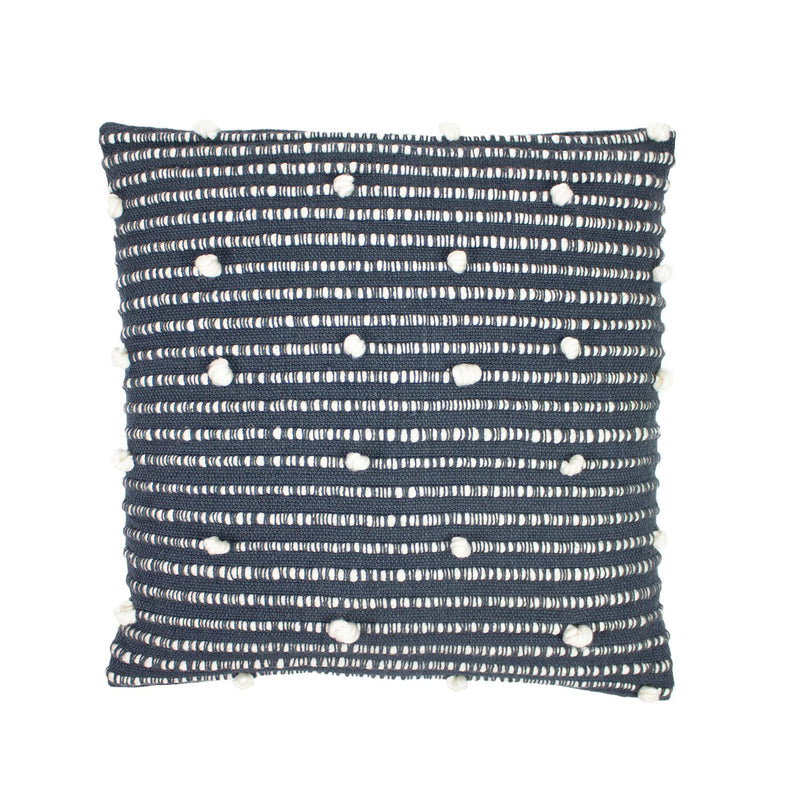 Madison Cushion Cover