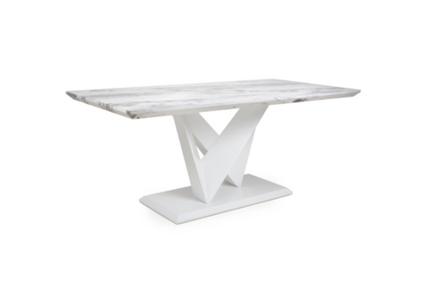 Aviana Dining Table