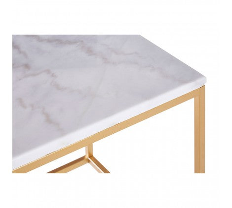 Abigail Side Tables
