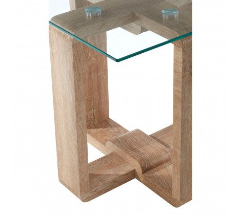 Aidan Side Table