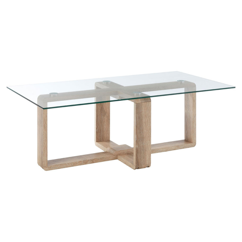 Aidan Coffee Table