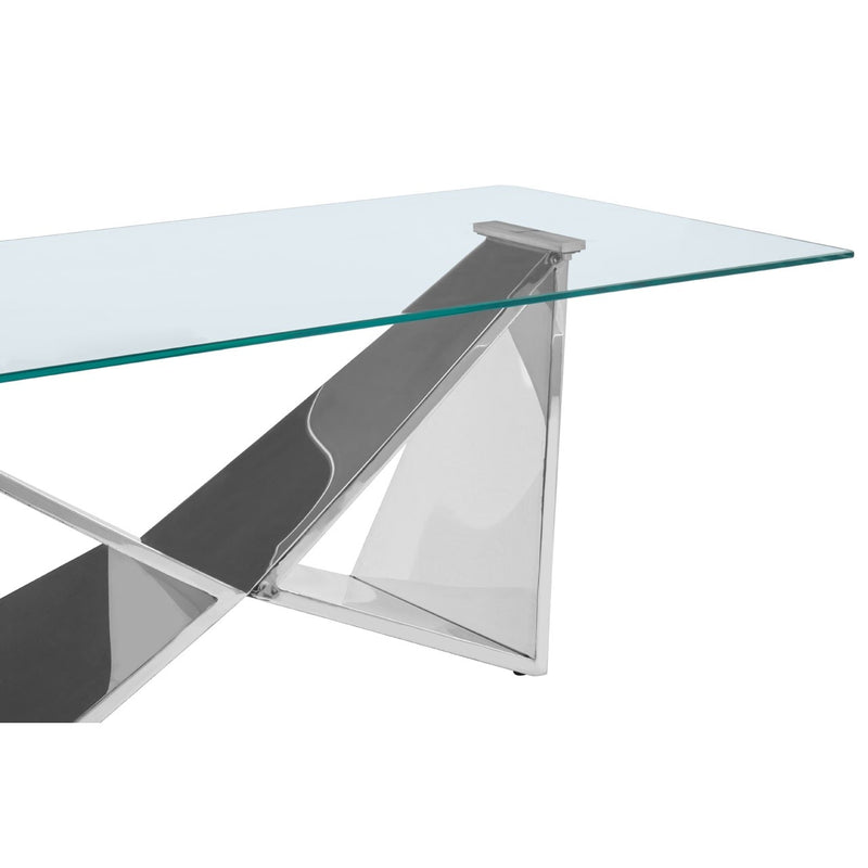 Aviana Coffee Table