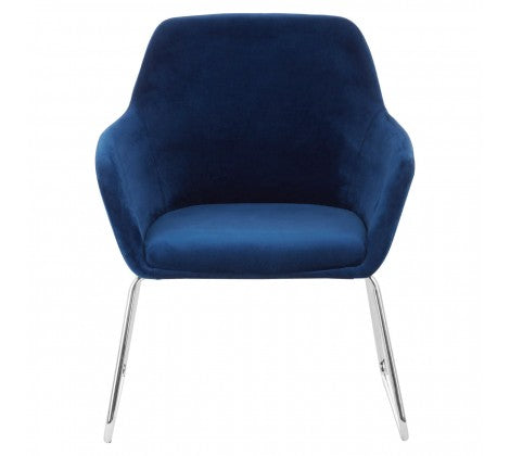Brody Fabric Chair