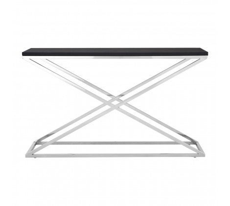 Brooklyn Console Table