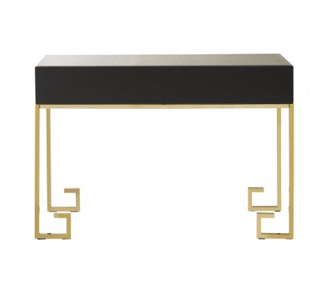 Catherine Console Table