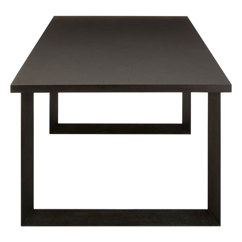 Darby Dining Table