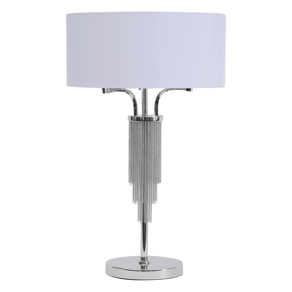 Luxury Table Lamps for sale | Shabby Store