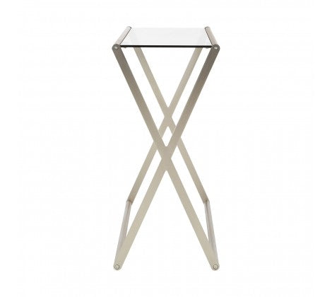 Evie Console Table