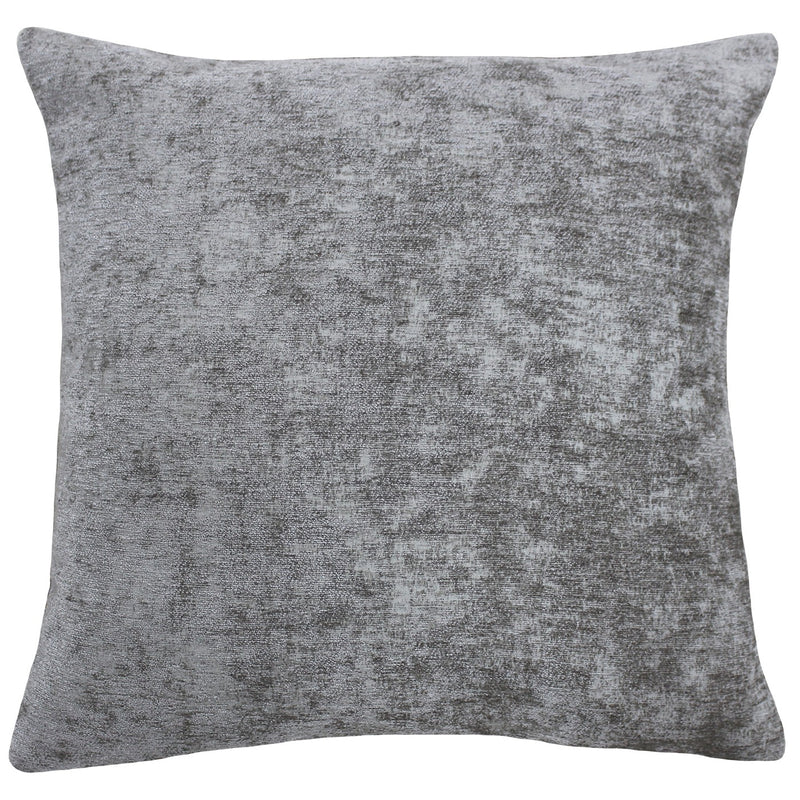 Elliot Grey Cushion Cover