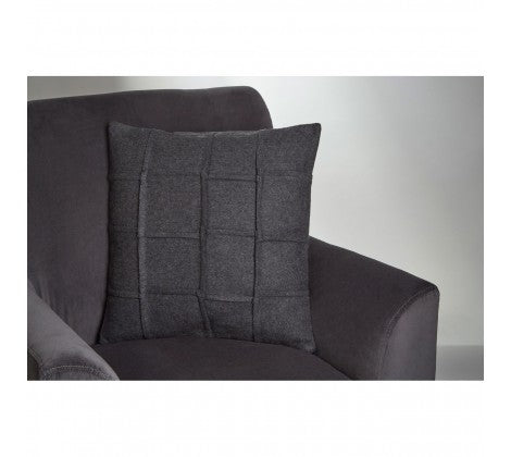 Hartley Squares Cushion