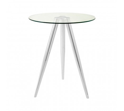 Imogen Bar Table