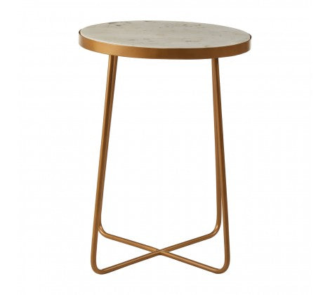 Larissa Side Table