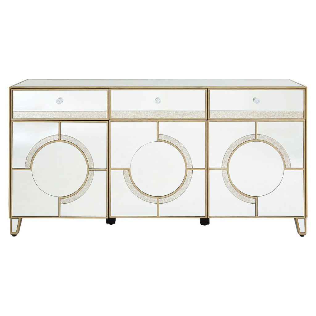 Leopold Cabinet
