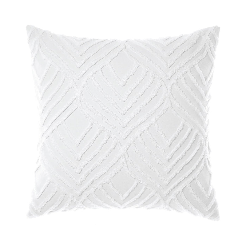 Palm Springs Pillowcase