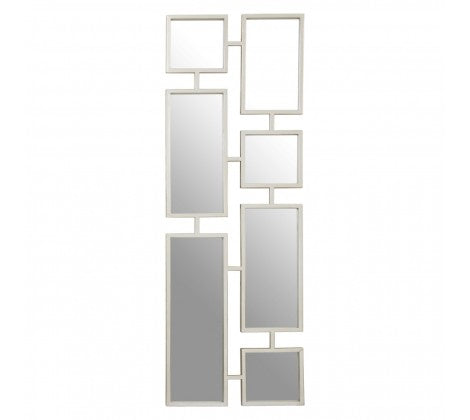 Matilda Wall Mirror