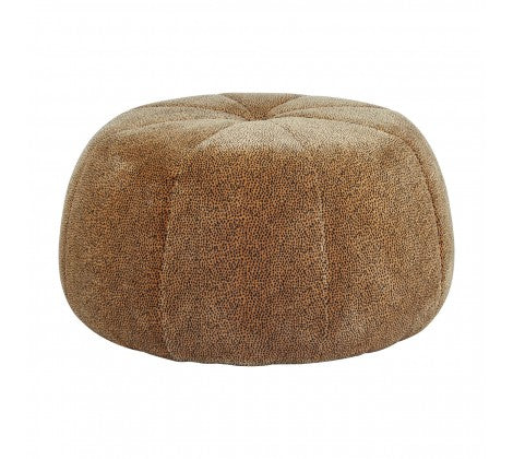 Phillipa Pouffe