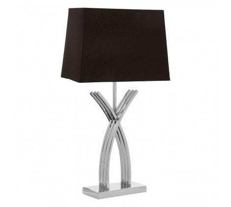 Phineas Table Lamp