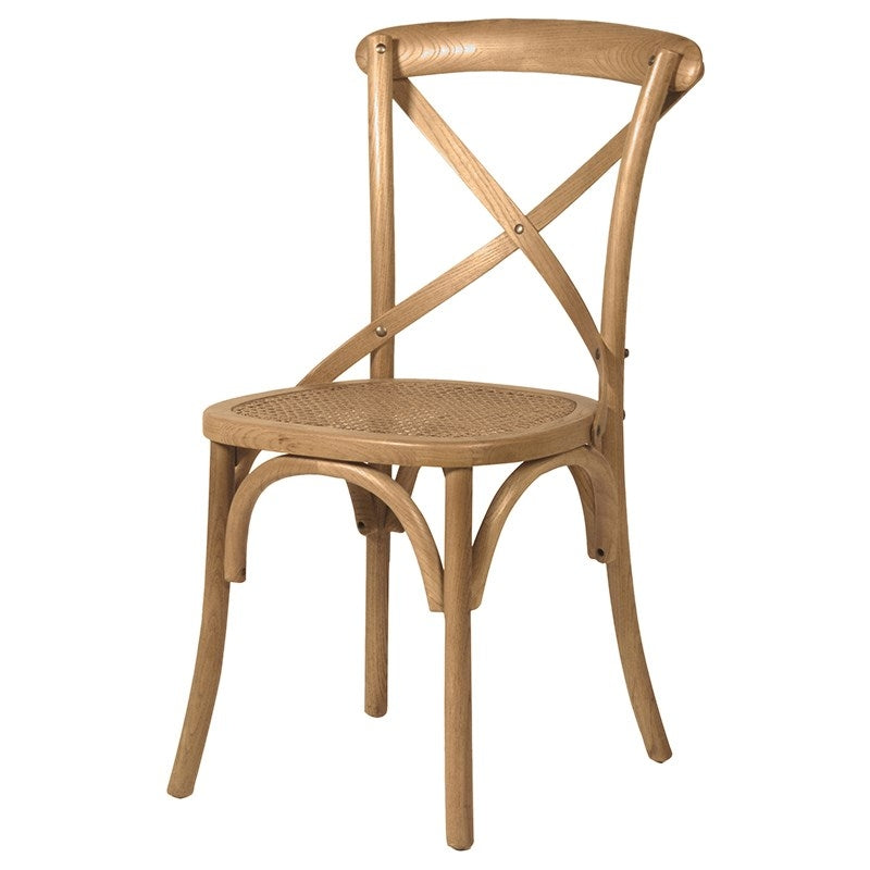 Gainsborough Dining Chair