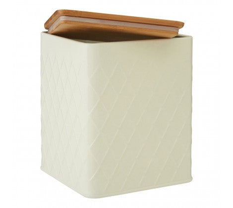 Winnie Square Storage Canister