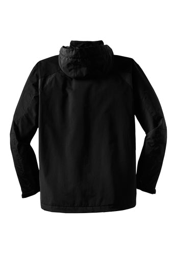 Kelly Right Men's All-Season Jacket