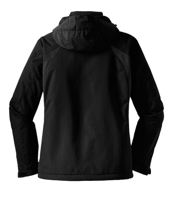 Women's KR All-Season Jacket
