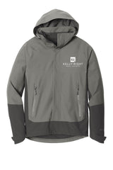 Men's KR Weather Edge Jacket