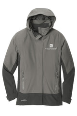 Women's KR Weather Edge Jacket