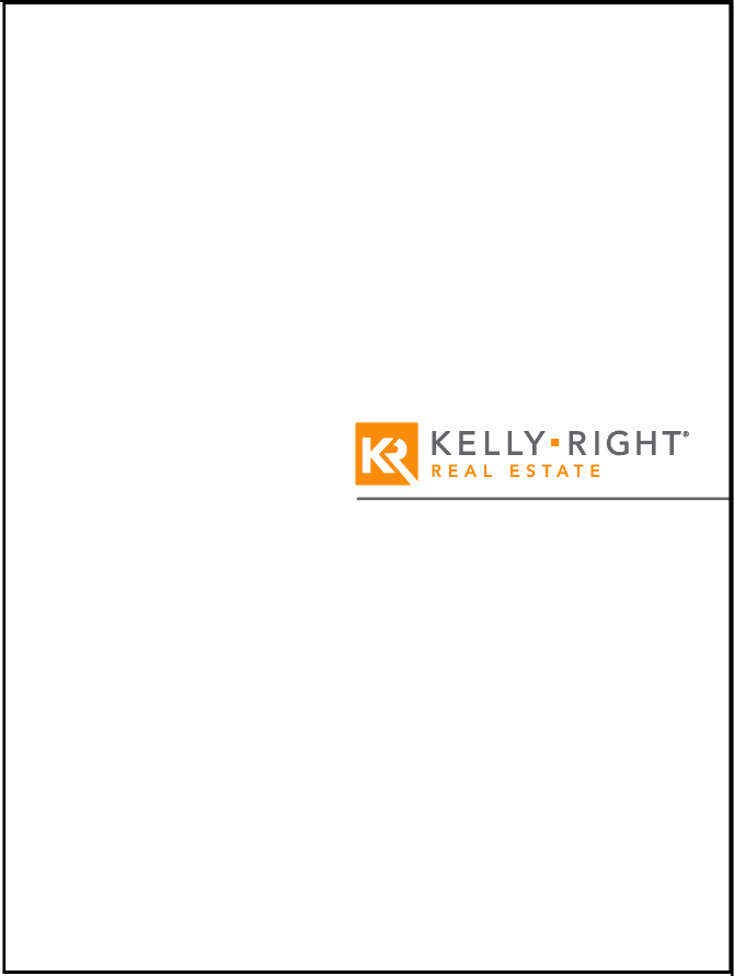 Kelly Right White Folders
