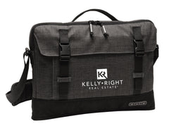 Kelly Right Apex Slim Briefcase