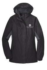 Women's KR Cascade Jacket