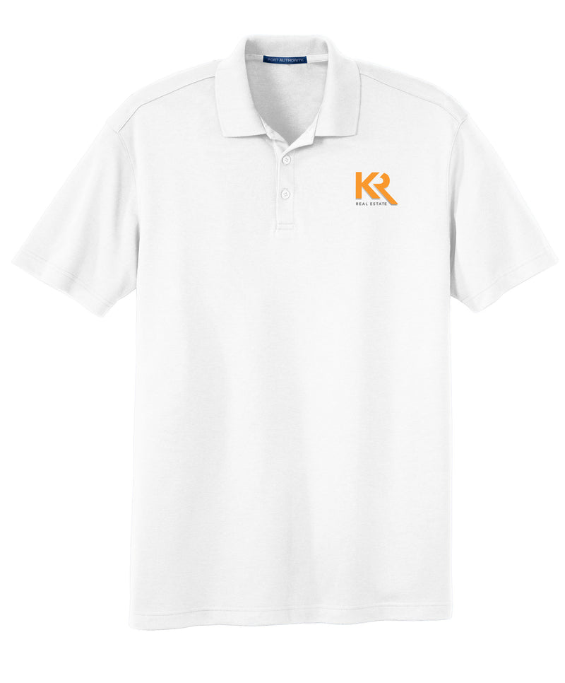 Men's Kelly Right Classic Polo