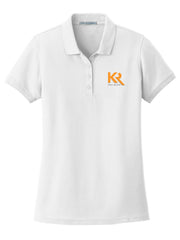 Women's Kelly Right Classic Polo