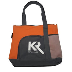 Kelly Right Tote Bag