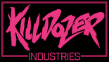 Killdozer Industries