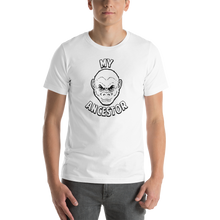 Load image into Gallery viewer, [My Ancestor] T-Shirt